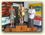Galeria turniejowa w 3-5-8 - Olsztyn (7-8.07.2005)