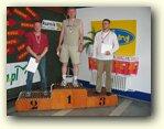 Galeria turniejowa w warcaby - Olsztyn (6-7.07.2005)